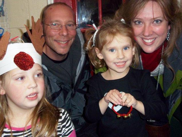 mr. tony, ms. carolyn, & ms. kerri's holiday sing-a-long 010.jpg