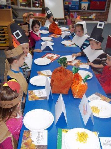 thanksgiving feast 183.jpg