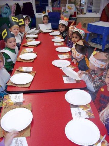 thanksgiving feast 189.jpg