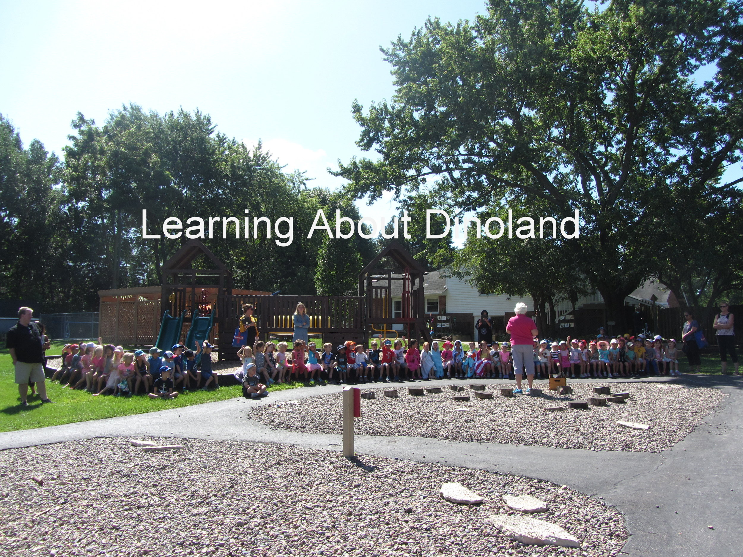 1 Dinoland - Learning About.JPG