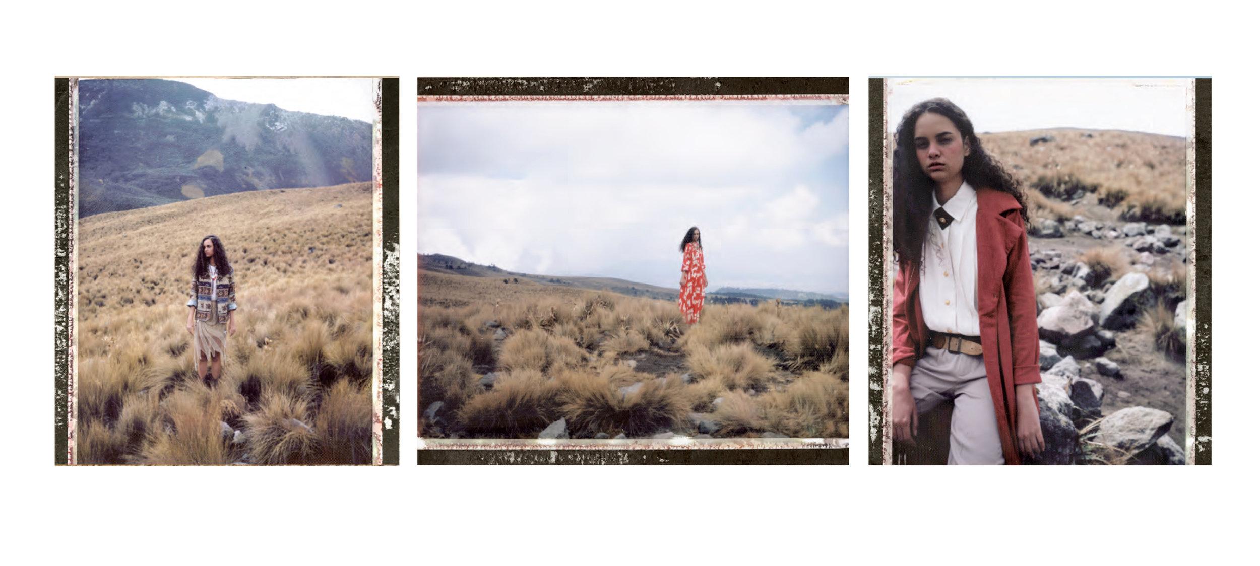 Marie-Claire-Mexico-April-2018-57.jpg