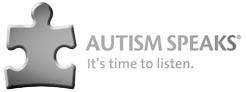 nsr_autismspeakslogo.jpg