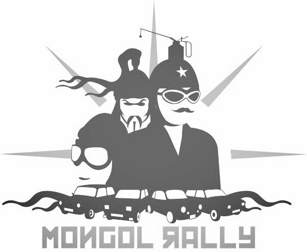 nsr_mongolrally.jpg