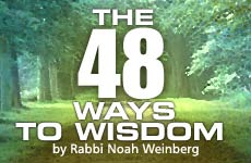 Rabbi WEinberg - Teaching 2.jpg