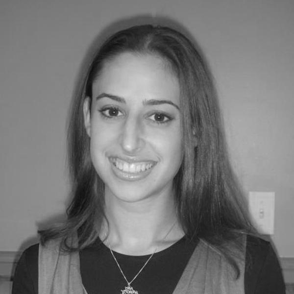 Amanda Schneider