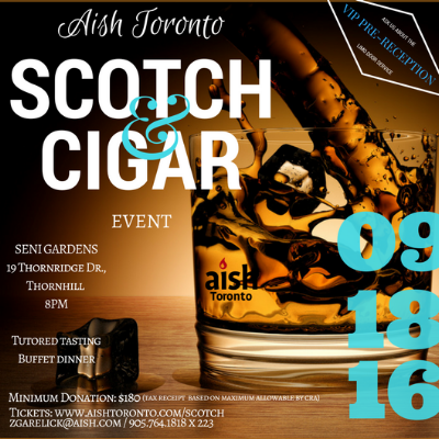 Scotch 2016.png