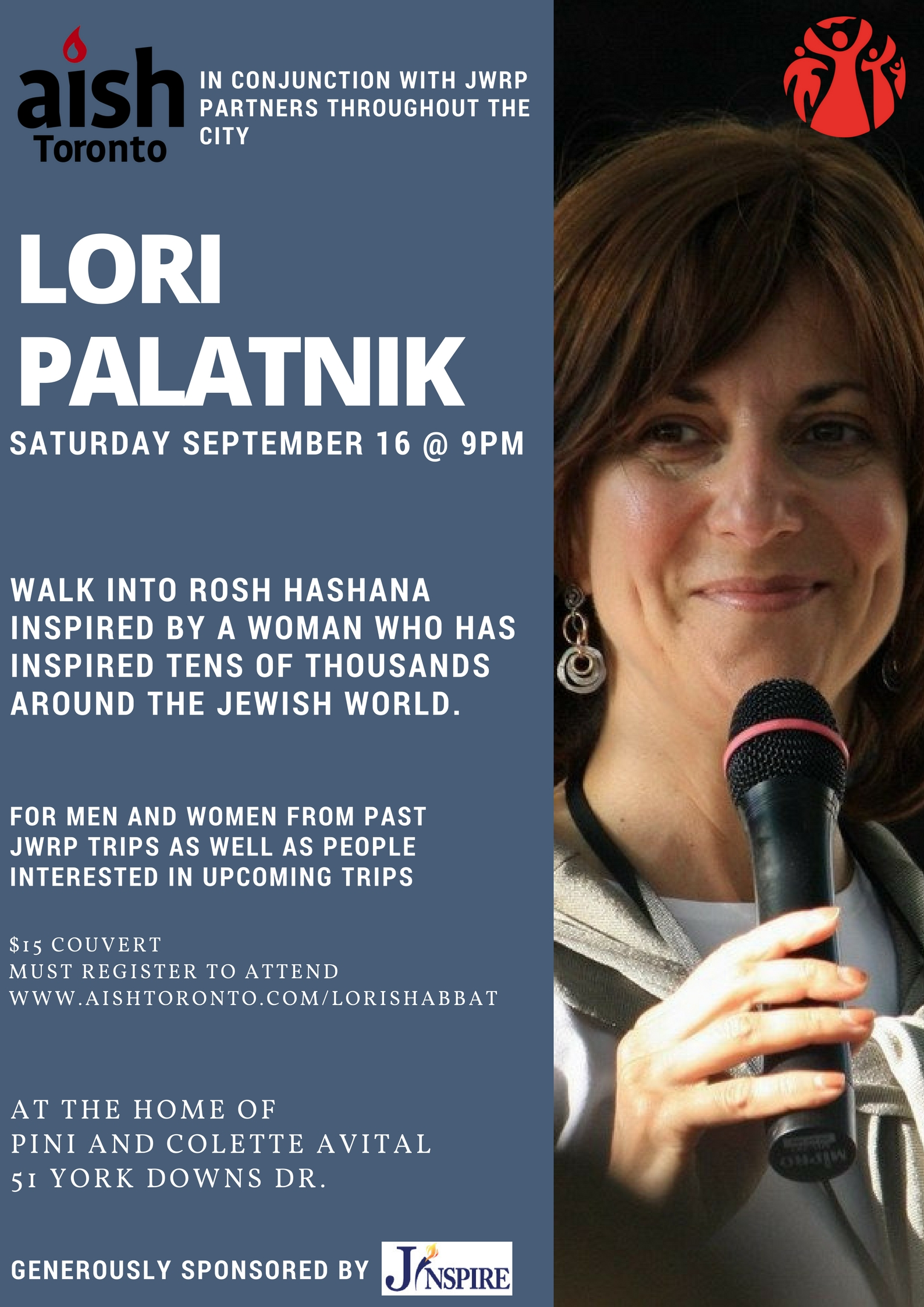 Lori Palatnik - Sat Night.jpg
