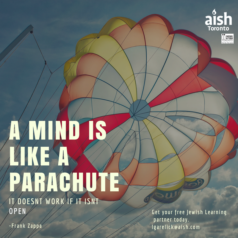 A mind is like a parachute (2).png