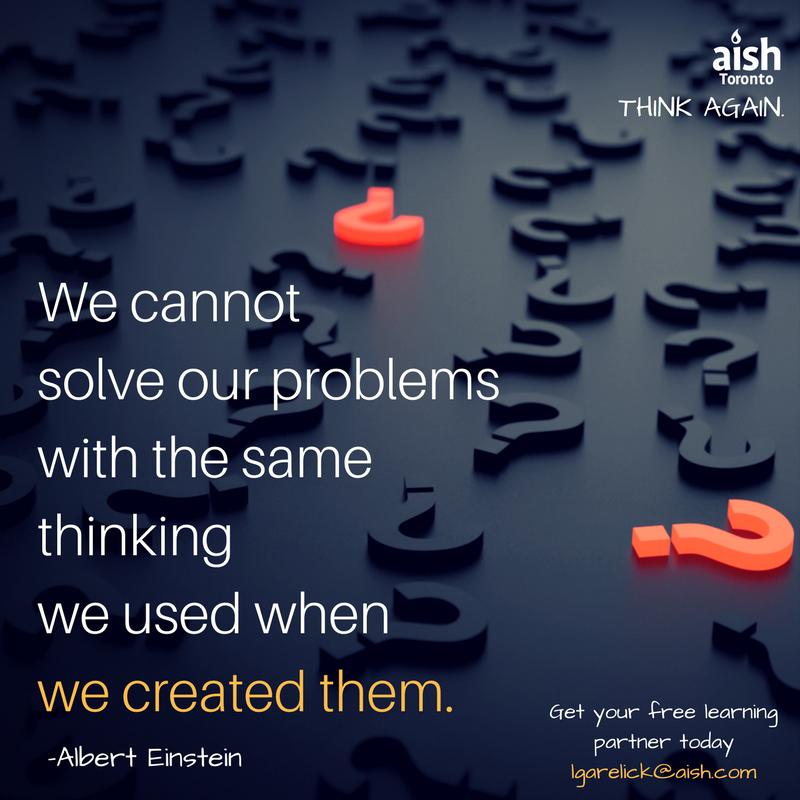 same thinking (1).png