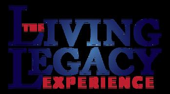 LLE Logo.png