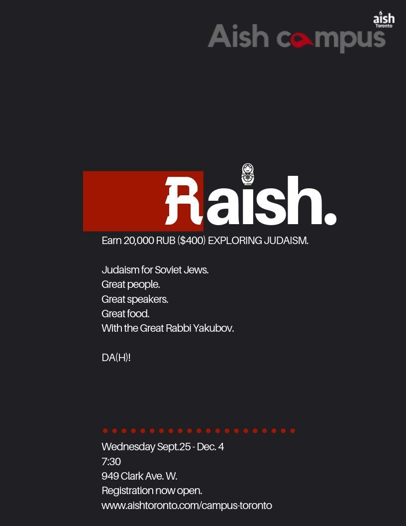 _Raish Flyer.jpg