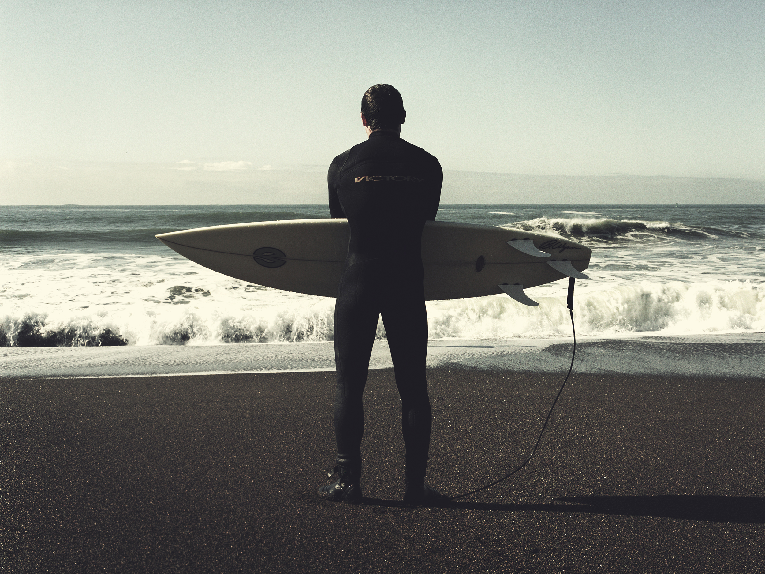 4.5_SURFER_JESSE_001B.jpg