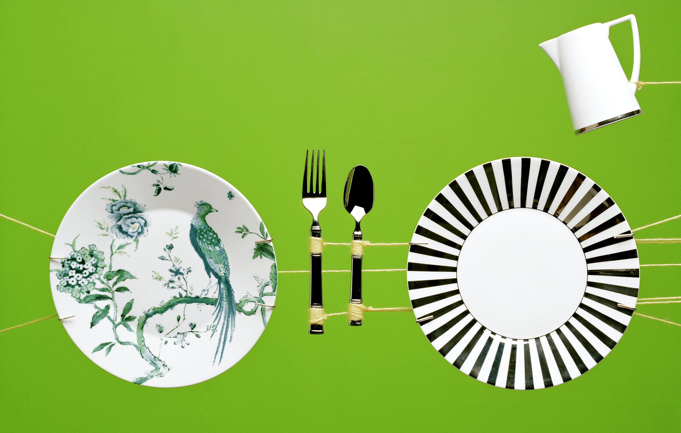Plates_Green_BackGround_Cropped.jpg