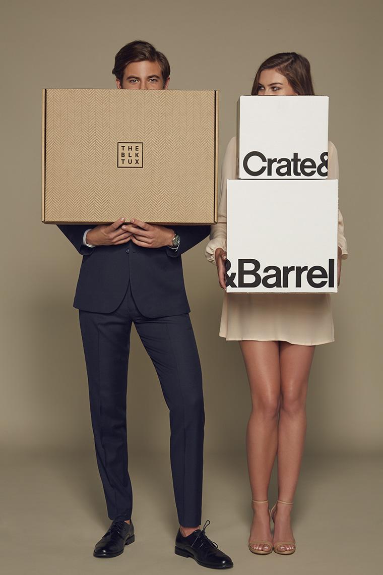 160413_TBT_CrateBarrel_CB_Boxes_758.jpg