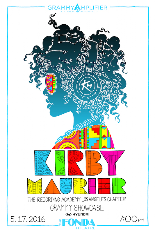 Downsized KirbyMaurier BlueBlackwhitePoster.jpeg