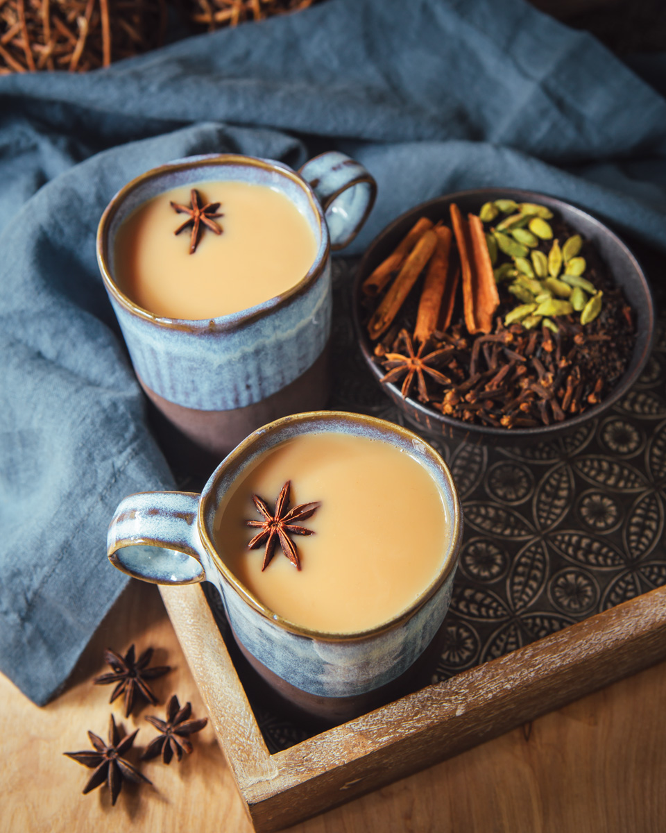 deepi-ahluwalia-chai.jpg