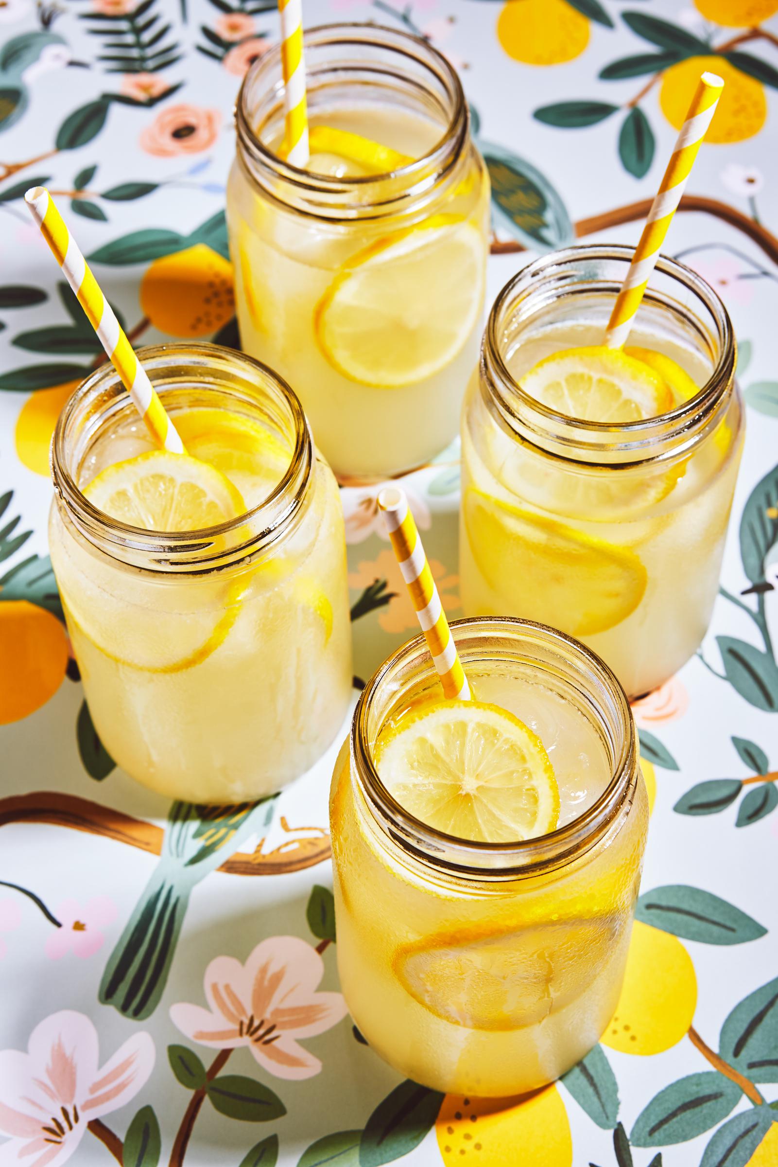 deepi-ahluwalia-summer-drinks-1.jpg