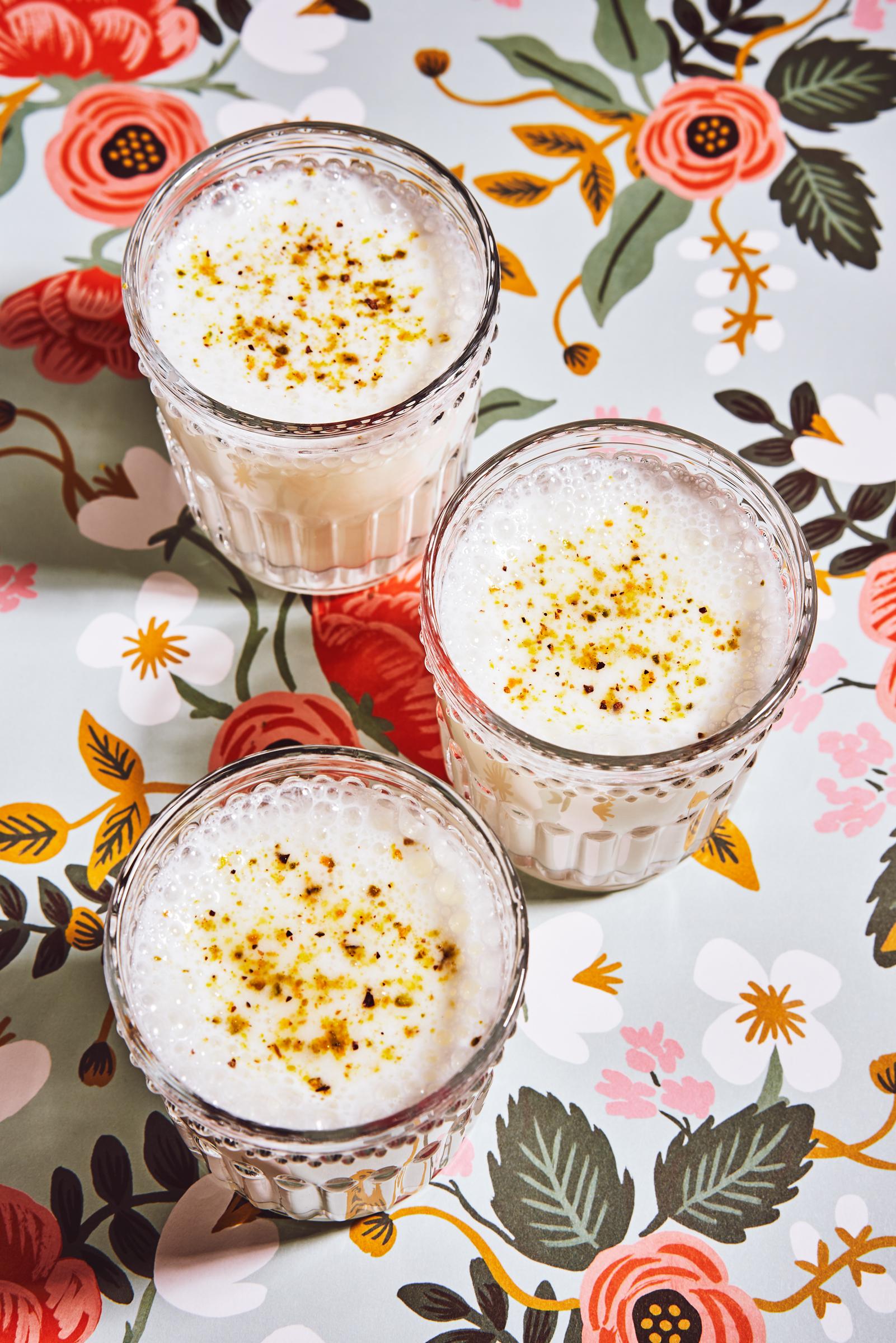 deepi-ahluwalia-summer-drinks-2.jpg