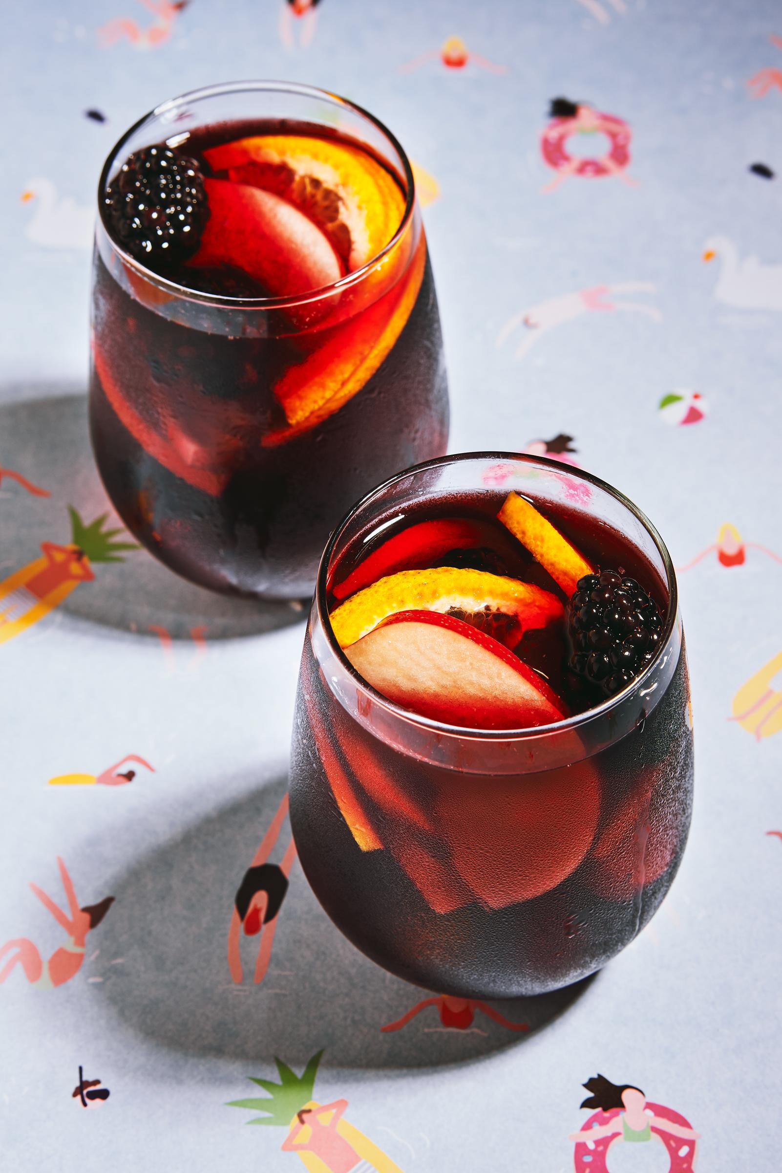 deepi-ahluwalia-summer-drinks-3.jpg