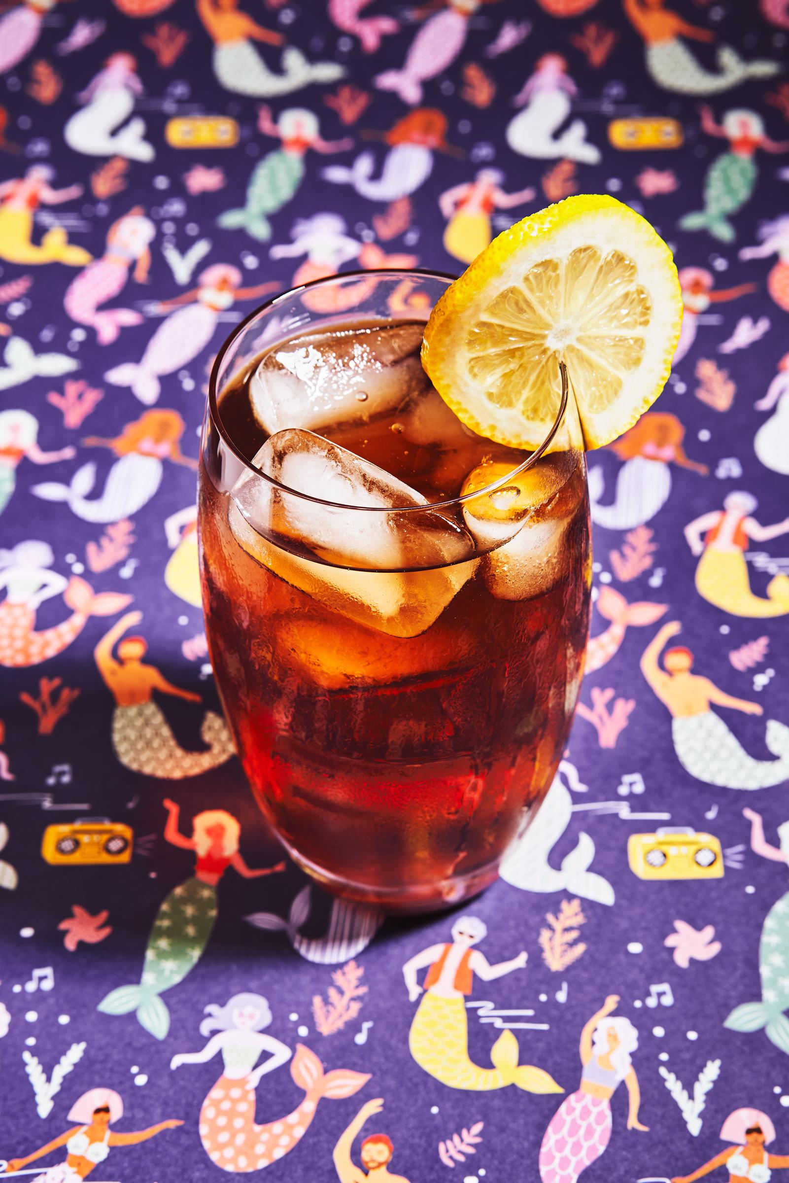 deepi-ahluwalia-summer-drinks-5.jpg