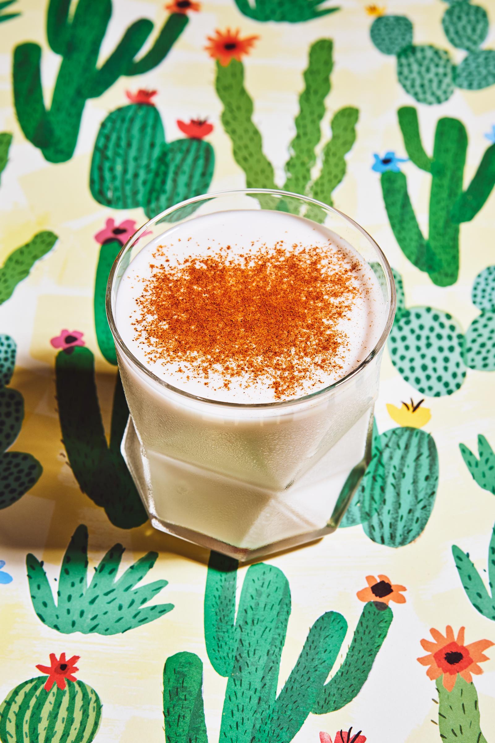 deepi-ahluwalia-summer-drinks-4.jpg