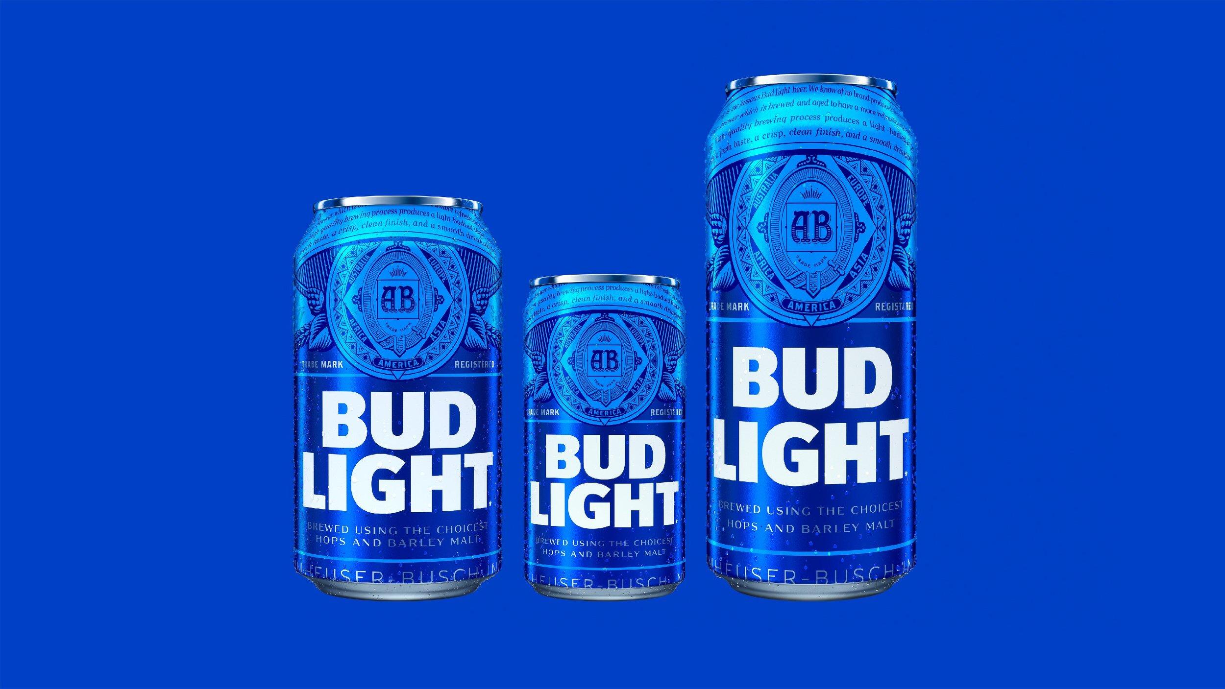 Bud_Blue.jpg