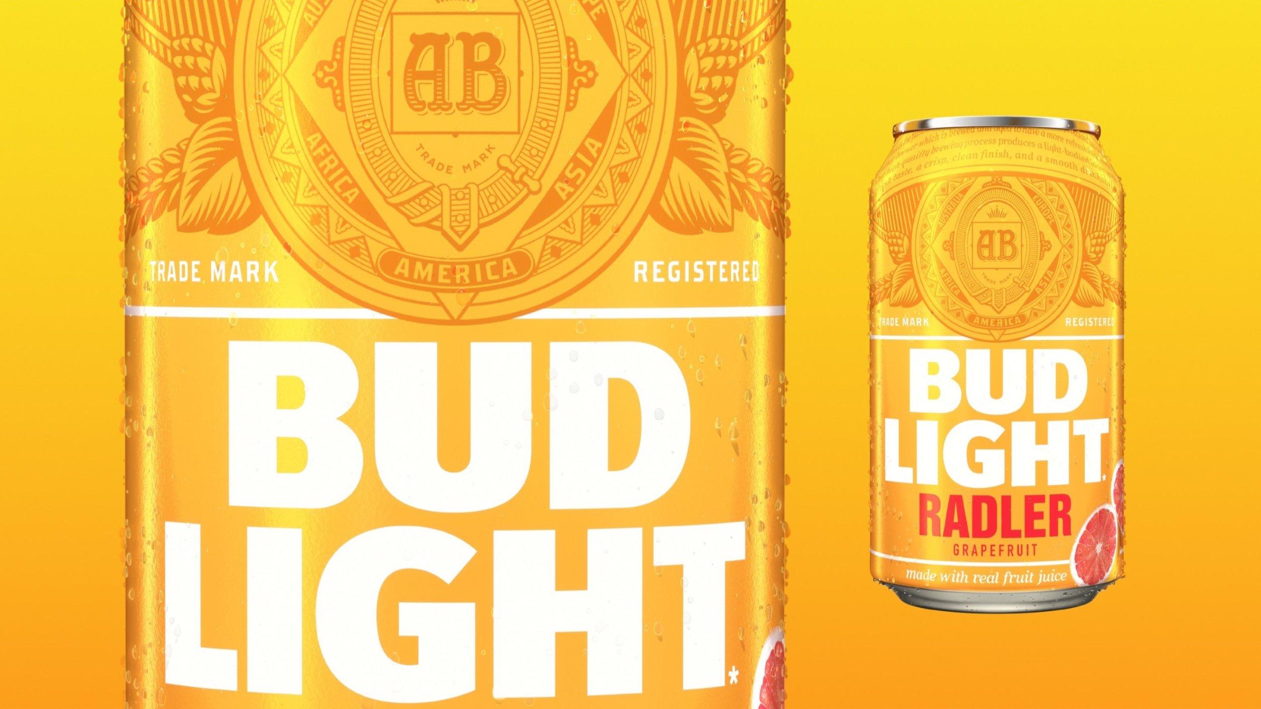 Bud_Yellow.jpg