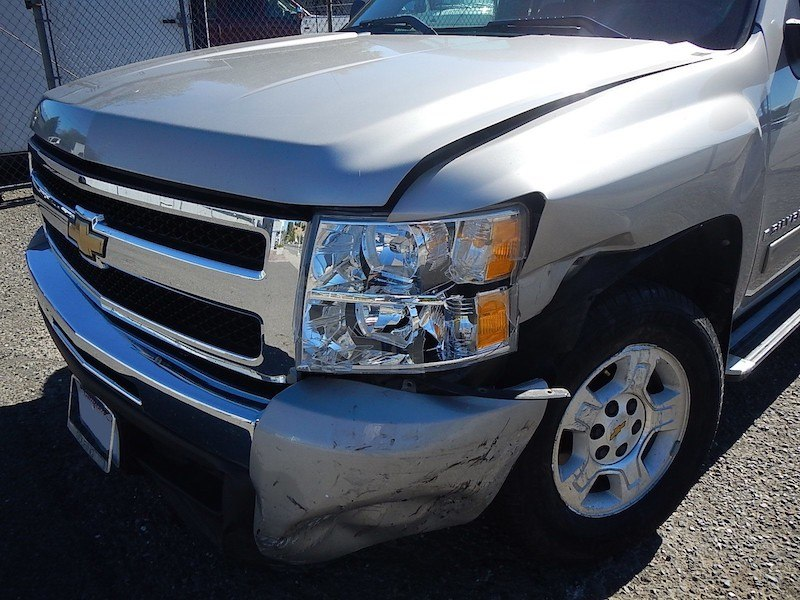 CHEV_09A-before-after-artistic-body-paint.jpg