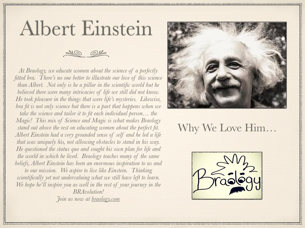 photo album Einstein jpg.002.jpg