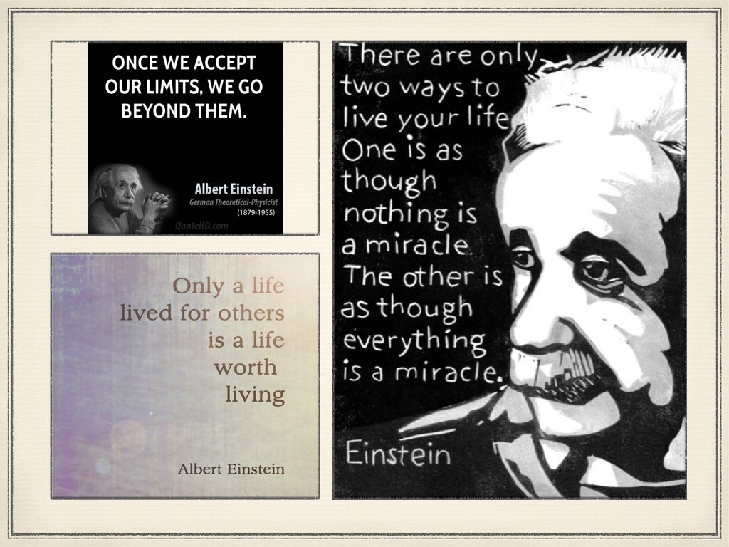photo album Einstein jpg.005.jpg