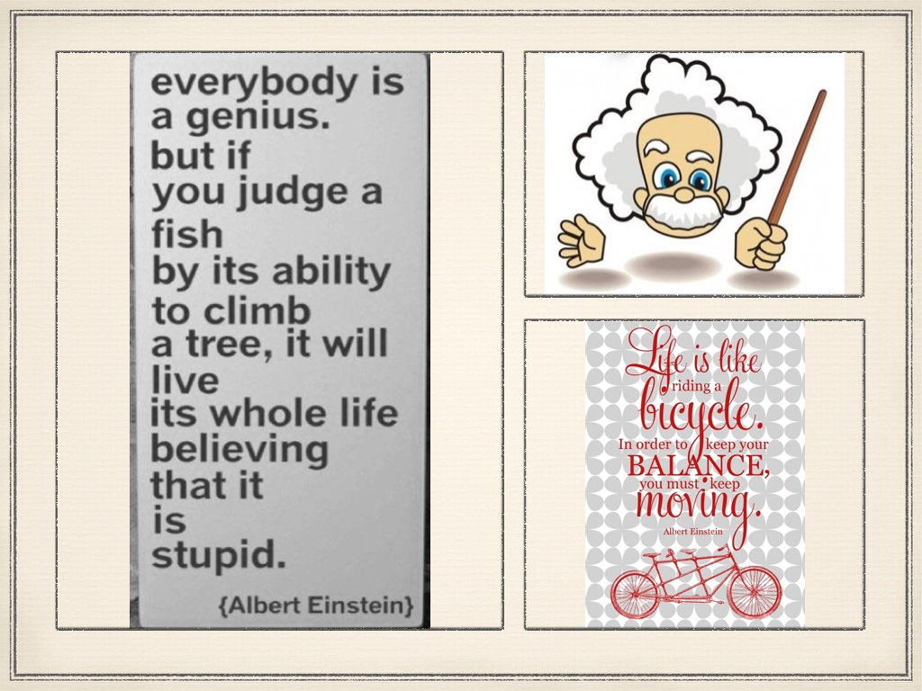 photo album Einstein jpg.009.jpg