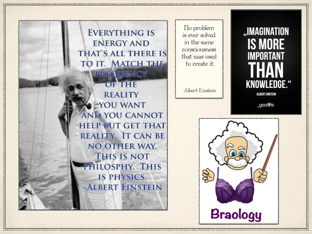 photo album Einstein jpg.014.jpg