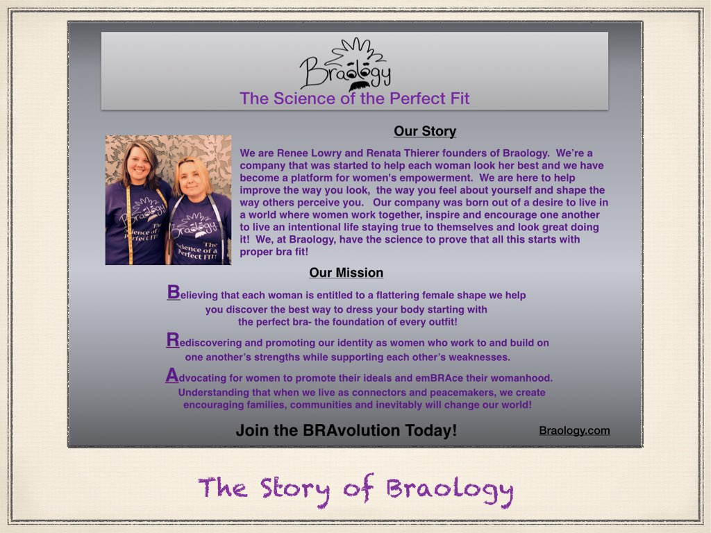 Inspirations of Braology album.014.jpg