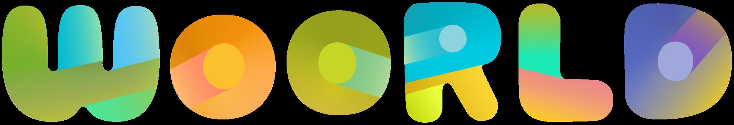 Woorld_logo.png