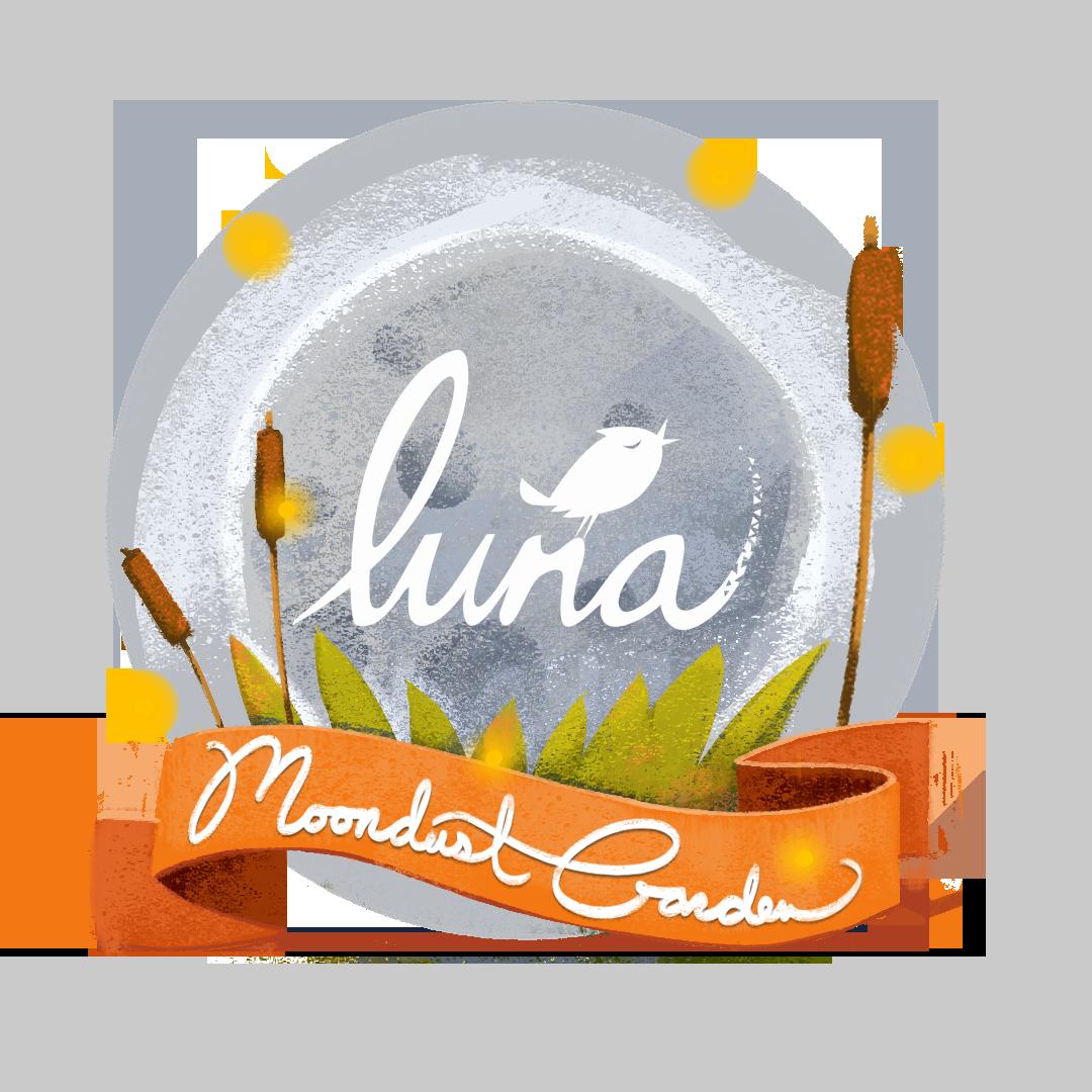 MoondustGarden_Logo.png