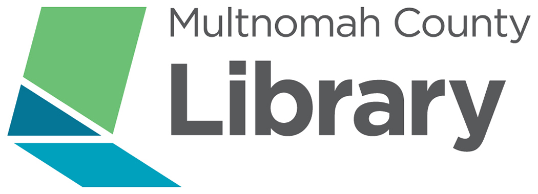 Multnomah County Library Logo.png