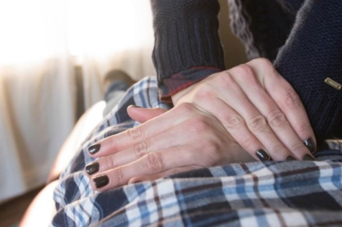 low back pain treatment nashville