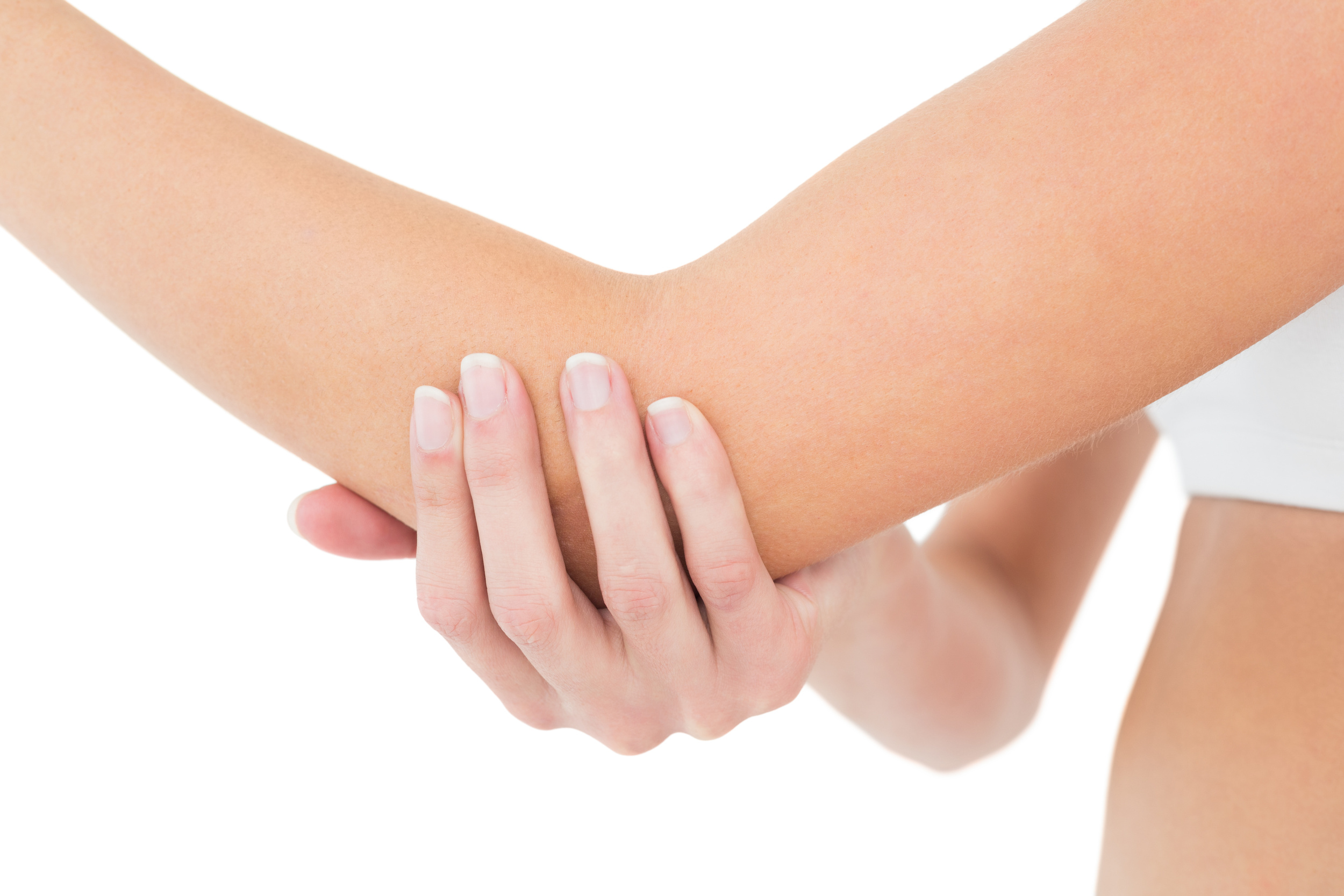 tennis elbow treatment nashville