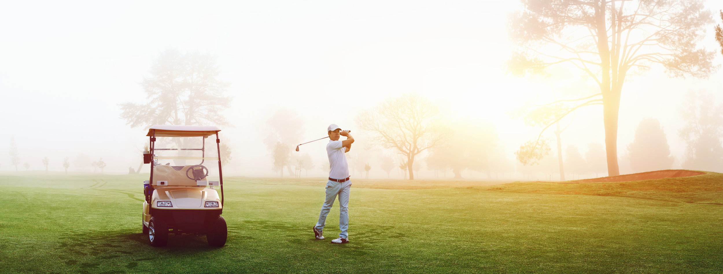 golfers elbow treatment in nashville - treating golfers elbow with cold laser therapy, kinesiotape, and chiropractic