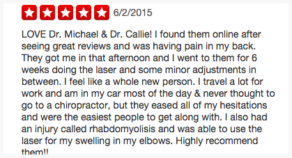 Chiropractor Nashville Review.png