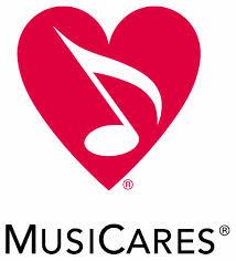 musicares provider chiropractor
