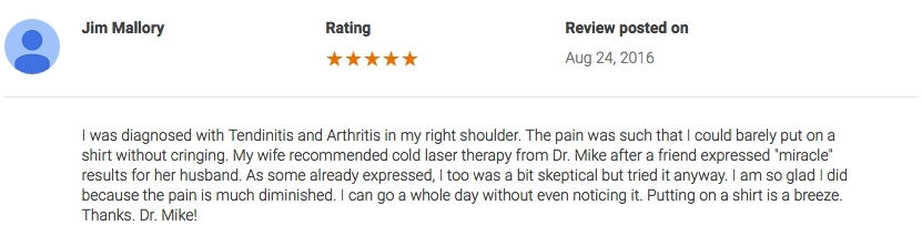 Nashville Chiropractor Reviews.jpg