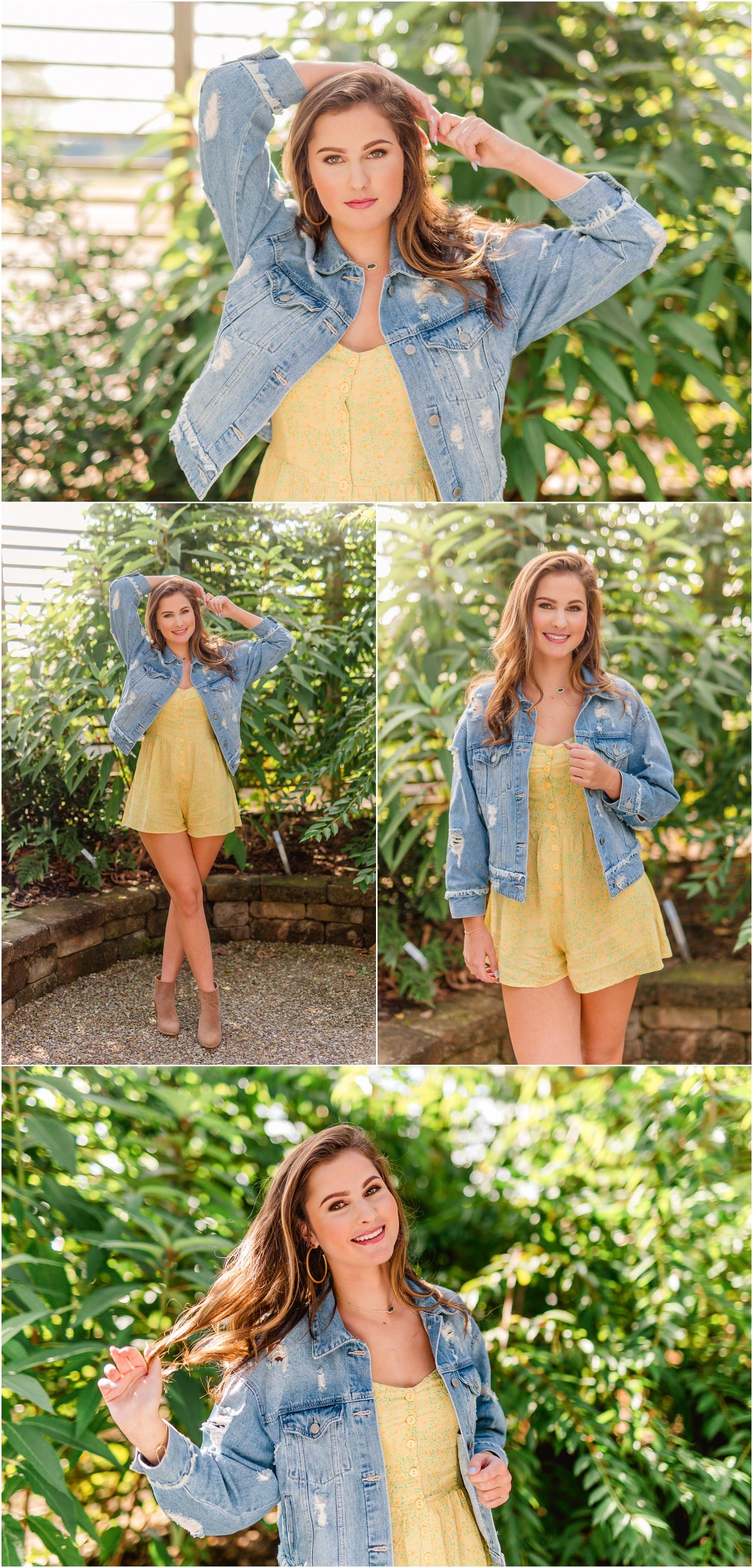 Raleigh NC Senior Portrait Photography_0145.jpg