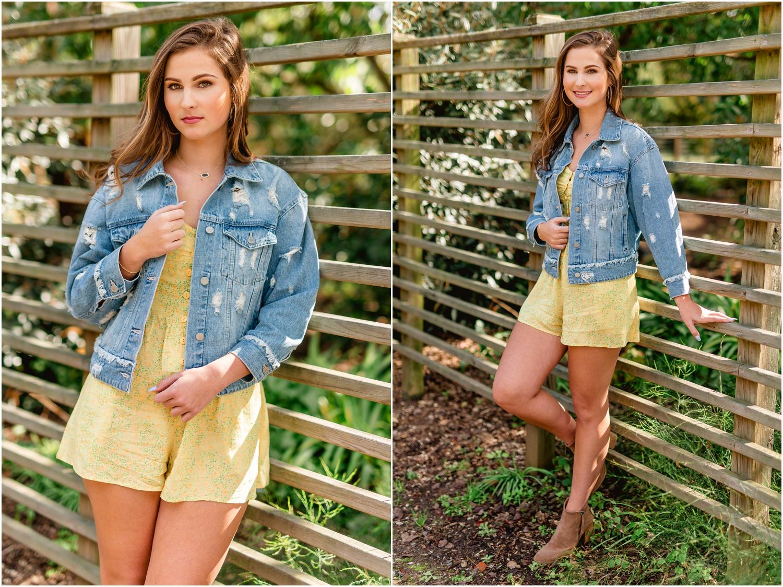 Raleigh NC Senior Portrait Photography_0148.jpg