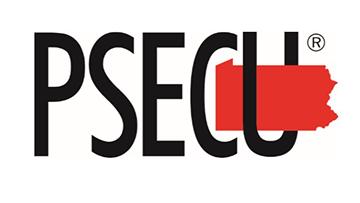 PSECU2.png