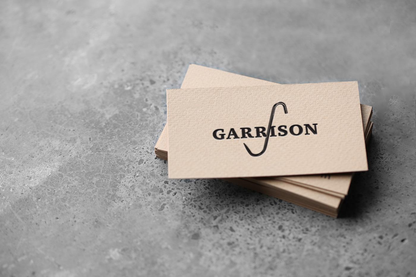garrison_bc3.jpg
