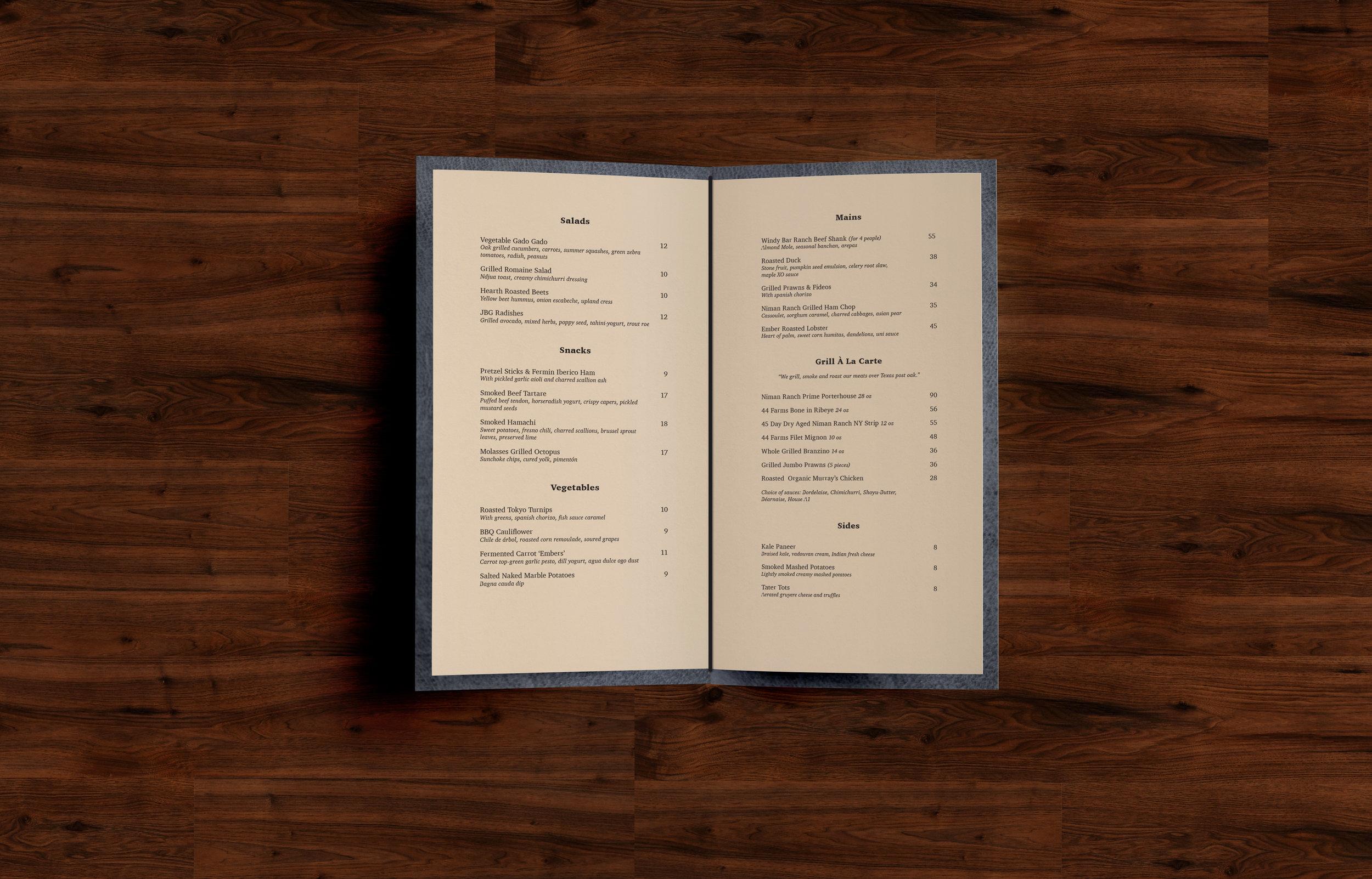 garrison_menu2b.jpg