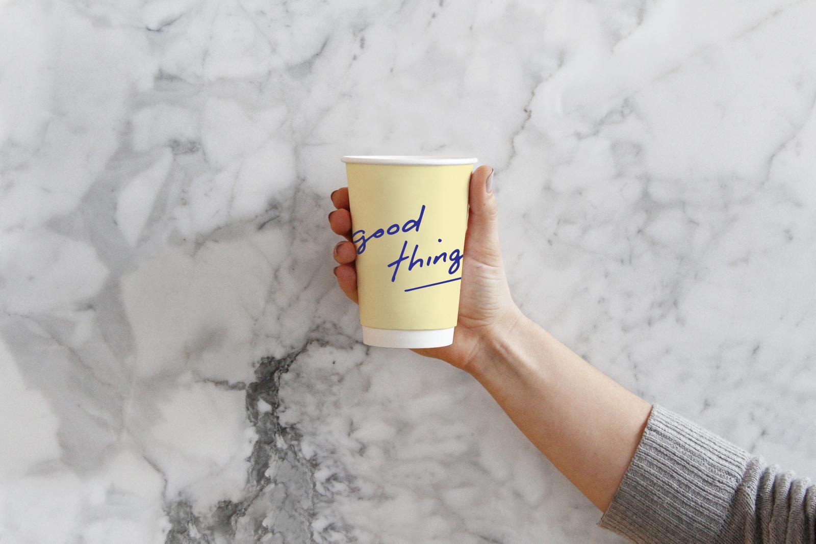 goodthings_coffeecup_medyellow.jpg