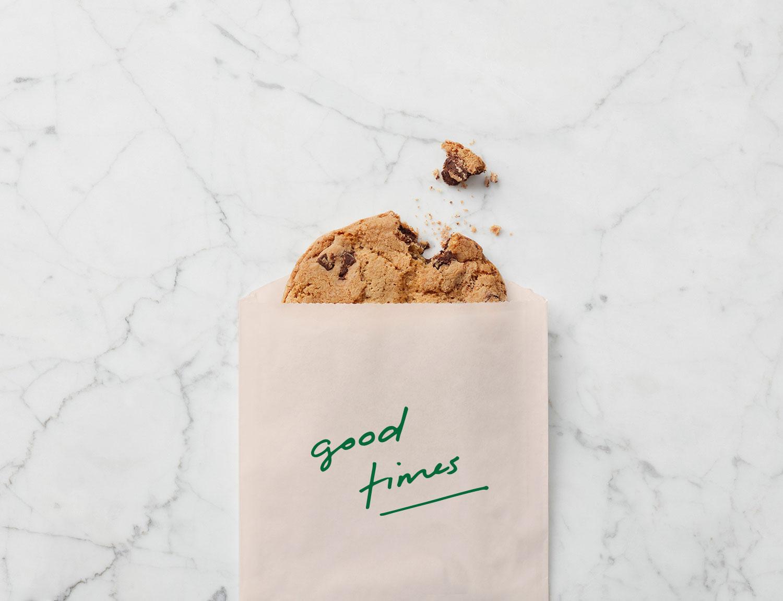 goodthings_cookie3.jpg