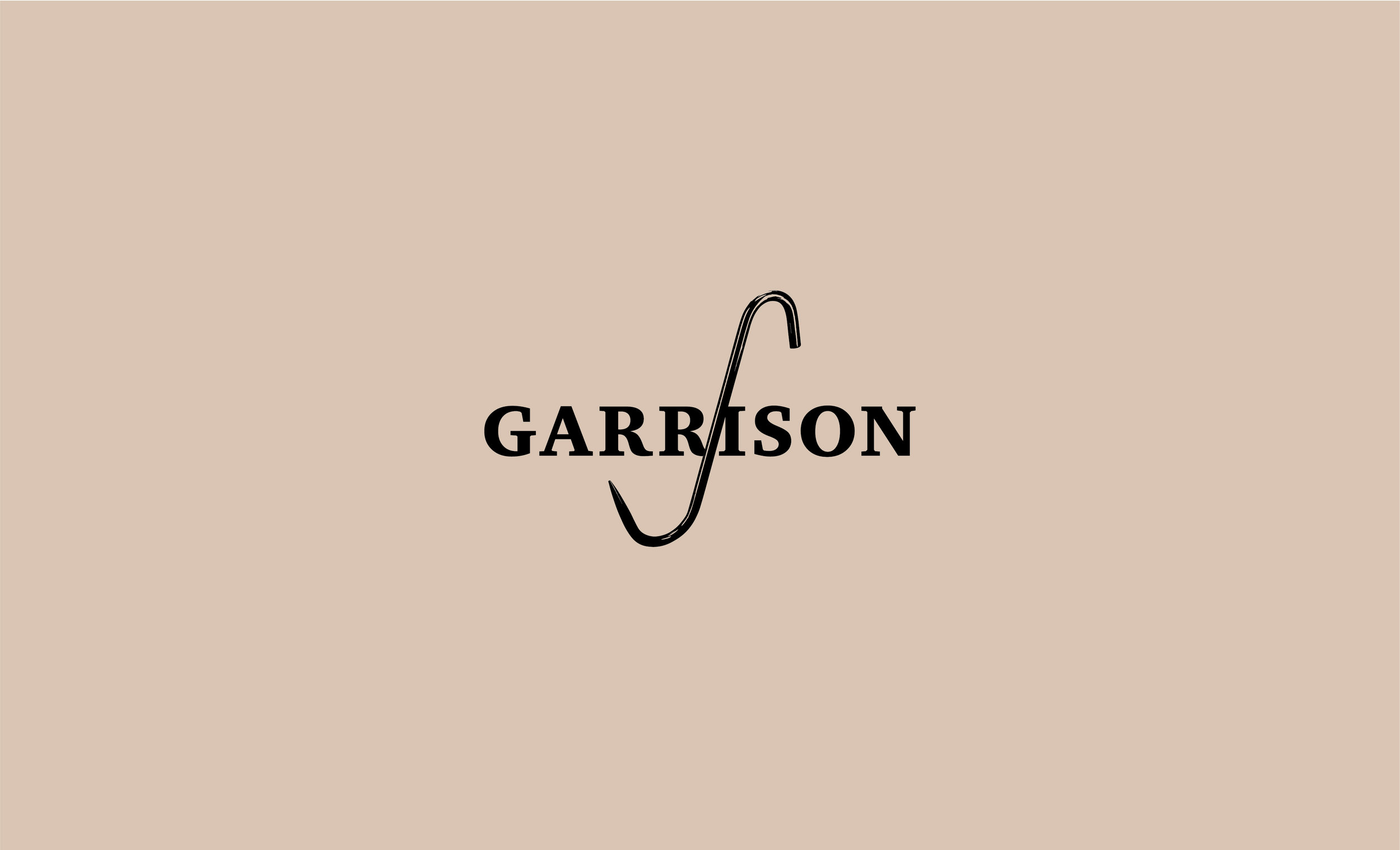 fairmont_austin_logos-02.jpg